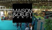 Meridiani to Attend Maison & Objet in Paris