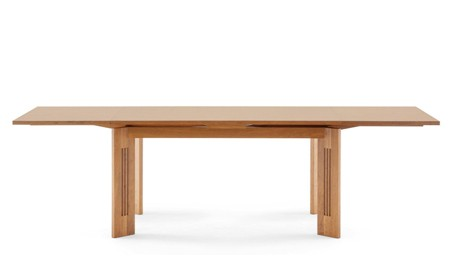 Cassina 320 Berlino Table