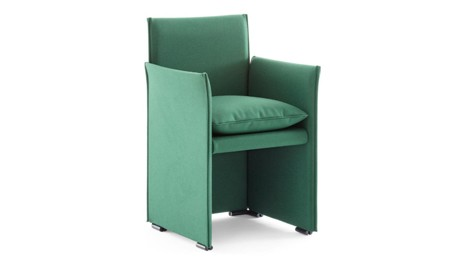 Cassina 401 Break