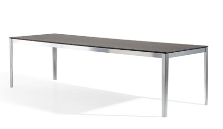 Cassina 142 Cotone Table