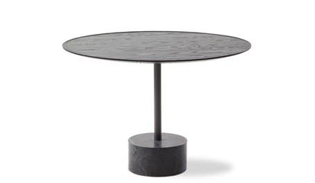 Cassina 194 9 Table