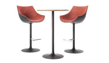 Cassina 242 Passion Tables