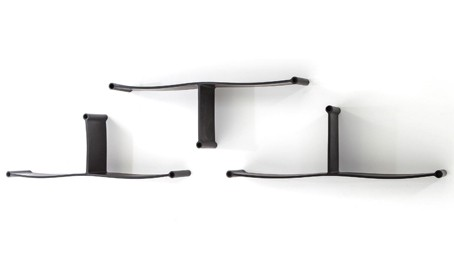 Cassina 086 Baleno Shelf