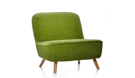 Moooi Cocktail Chair