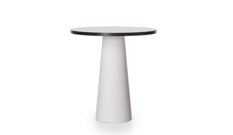 Moooi Container Table 7130