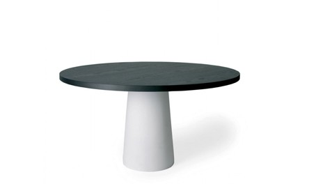 Moooi Container Table 7143