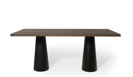 Moooi Container Table 80180