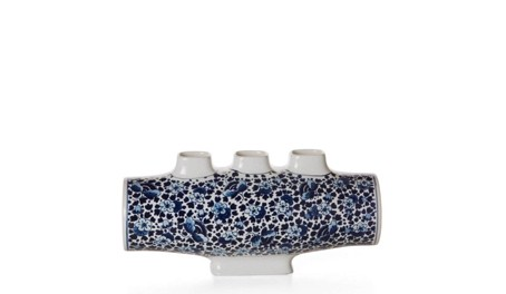 Moooi Delft Blue No. 04