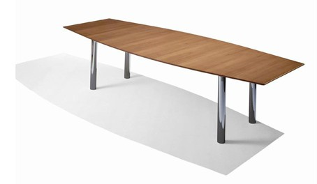 Knoll Florence Knoll Conference Tables