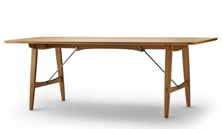Carl Hansen BM1160 | Hunting Table