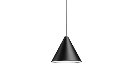 Flos String Light