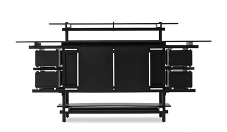 Cassina 636 Elling Buffet